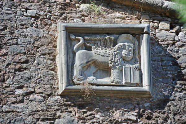 Αργολίδα, ένα σταυροδρόμι πολιτισμών